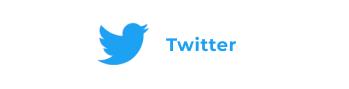 Twitter - OrizonArt Studios